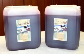 Купить щелочные очистители и промывки для ультразвковой промывки форсунок, инжекторов, деталей двигателей внутреннего сгорания